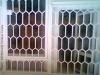 7.rácsminta-méhkaptár