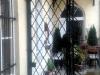 ajtórács-piskóta-ajtórács-minta