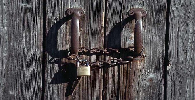 biztonsági rács, ajtórács, ablakrács