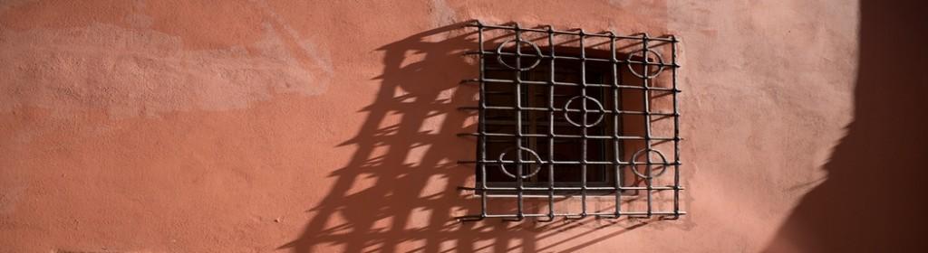 biztonsági rács, ajtórács, ablakrács,  zárcsere