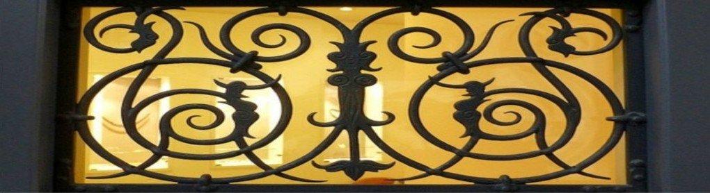 biztonsági rács, ablakrács, ajtórács, zárcsere