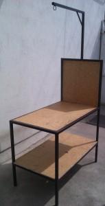 kozmetikai_asztal_1
