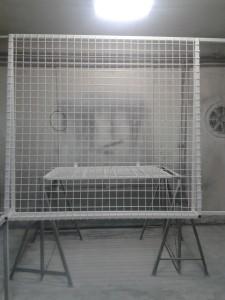 macska védő ablakrács, ajtórács, biztonsági rács